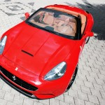 Ferrari California by CDC Performance (1)
