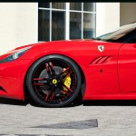 Ferrari California by CDC Performance (11)