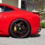 Ferrari California by CDC Performance (12)