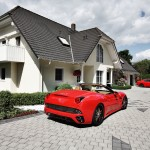 Ferrari California by CDC Performance (16)