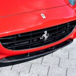 Ferrari California by CDC Performance (2)