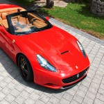 Ferrari California by CDC Performance (20)