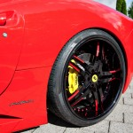 Ferrari California by CDC Performance (8)