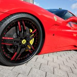 Ferrari California by CDC Performance (9)