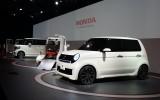 Honda N Concept 4