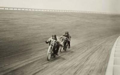 Harley Davidson Classic Photo