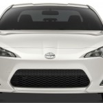2015 Scion FR-S Coming with Tweaks